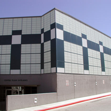 gallery-image-cottonwood-rec-center.jpg