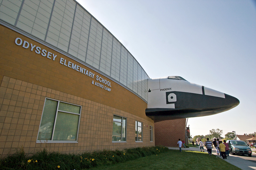 gallery-image-odyssey-elementary-school.
