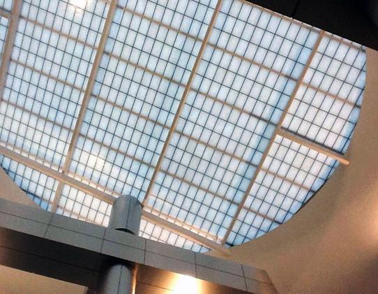 gallery-image-kw-harmon-corner-retail-la