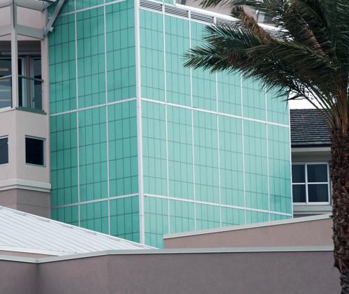 gallery-image-homewood-suites-3.jpg