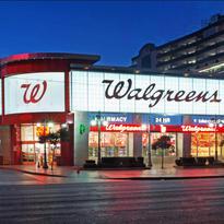 gallery-image-walgreens-las-vegas-blvd.j