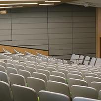 gallery-image-utah-valley-university.jpg