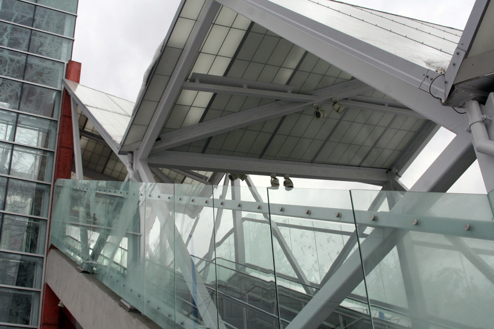 gallery-image-utah-transit-authority-2.j