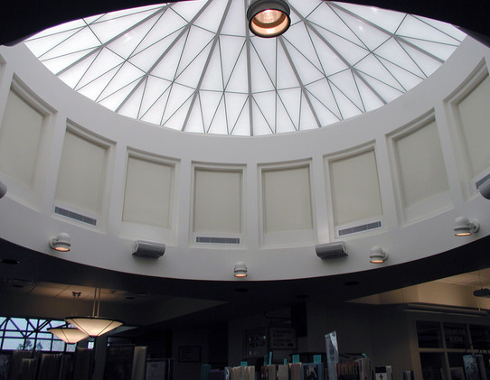gallery-image-riverton-library-riverton-