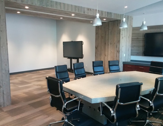 gallery-image-sr-construction-office-ope