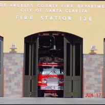 gallery-image-13a-la-county-ca.jpg