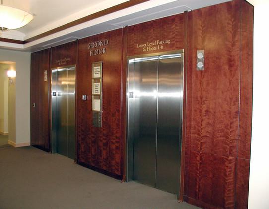 gallery-image-huntsman-cancer-institute.