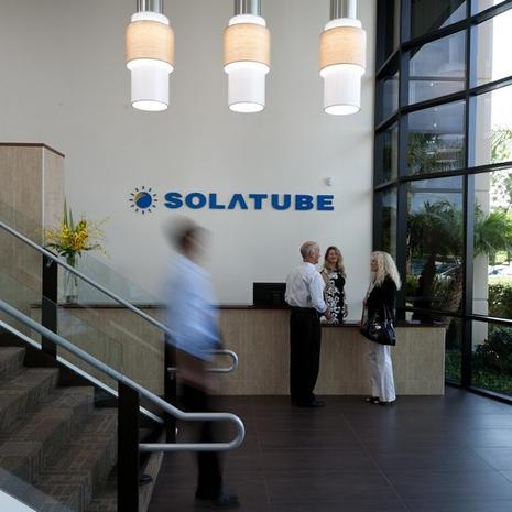 gallery-image-solatube-corporate-office-