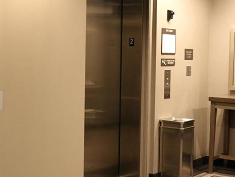 gallery-image-hyatt-place-hotel.jpg