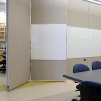 gallery-image-university-of-utah-health-