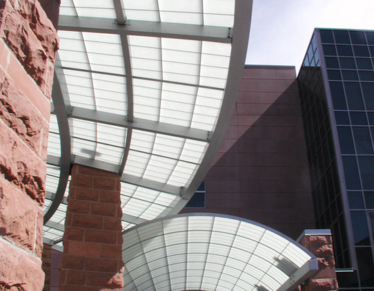 gallery-image-mckay-d-hospital-2.jpg