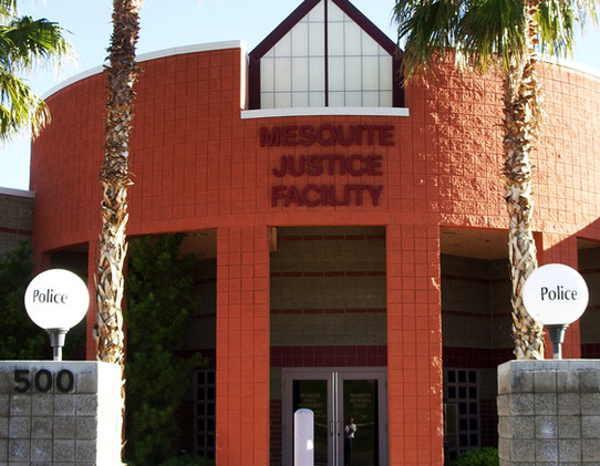 gallery-image-mesquite-justice-facility.