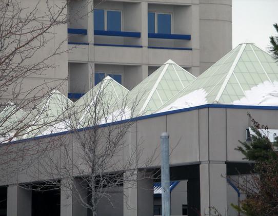 gallery-image-fhp-hospital.jpg