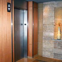 gallery-image-omni-westin-hotel.jpg