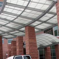 gallery-image-mckay-dee-hospital-2.jpg