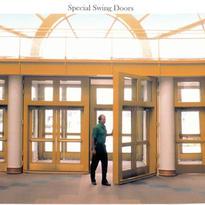 gallery-image-customer-swing-door.jpg