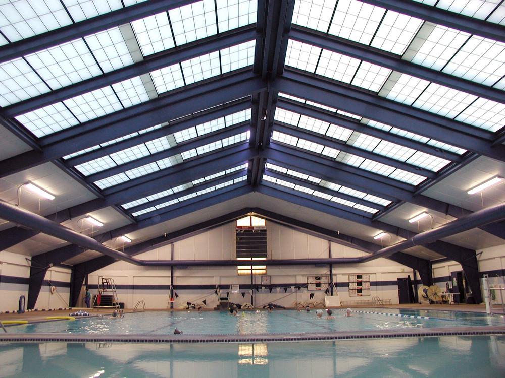 gallery-image-richfield-pool.jpg