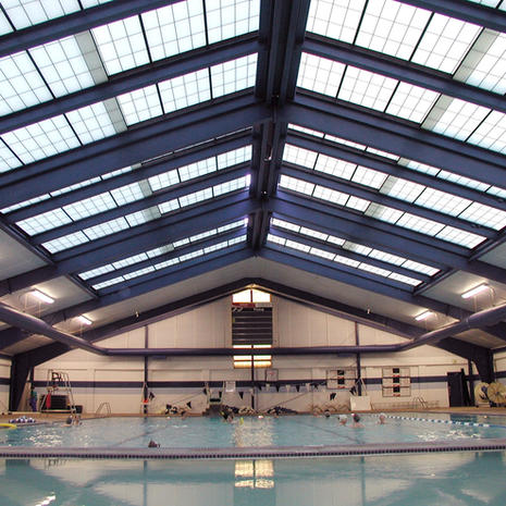 gallery-image-richfield-pool.jpg