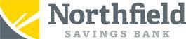 northfield logo.jpg