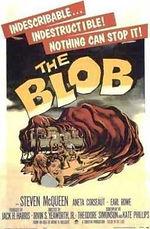 The Blob.jpg