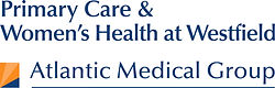 Atlantic Health fun day logo.jpg