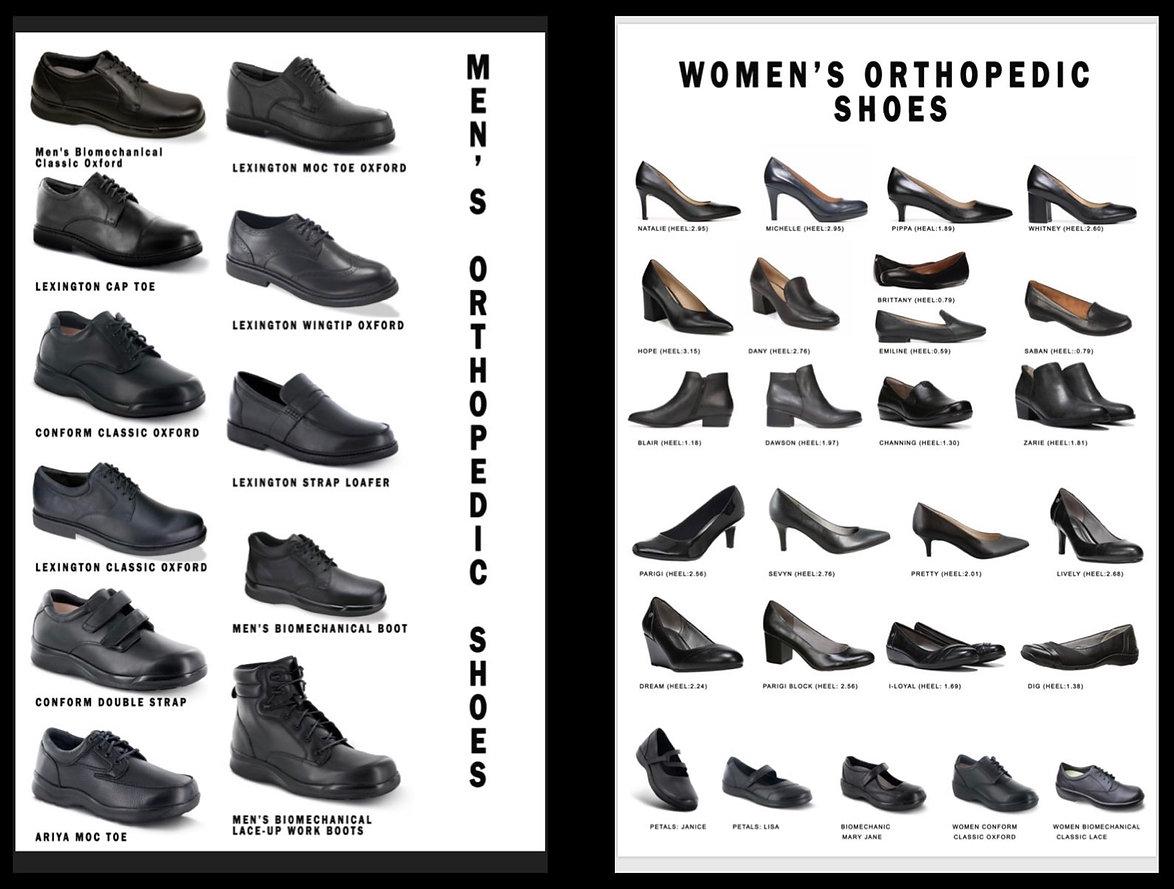Orthopedic Footwear.jpg