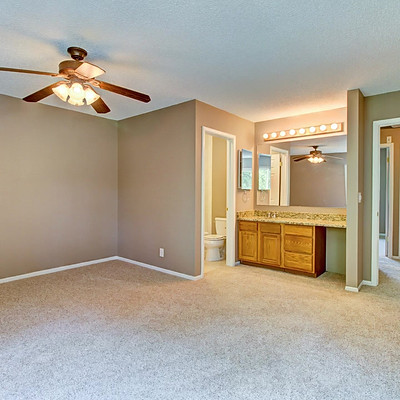 8304 W 90th Ave Westminster,co