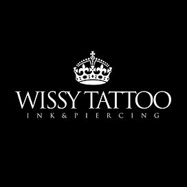 WISSY TATTOO - Estudio de Tatuaje y Piercing en Sevilla