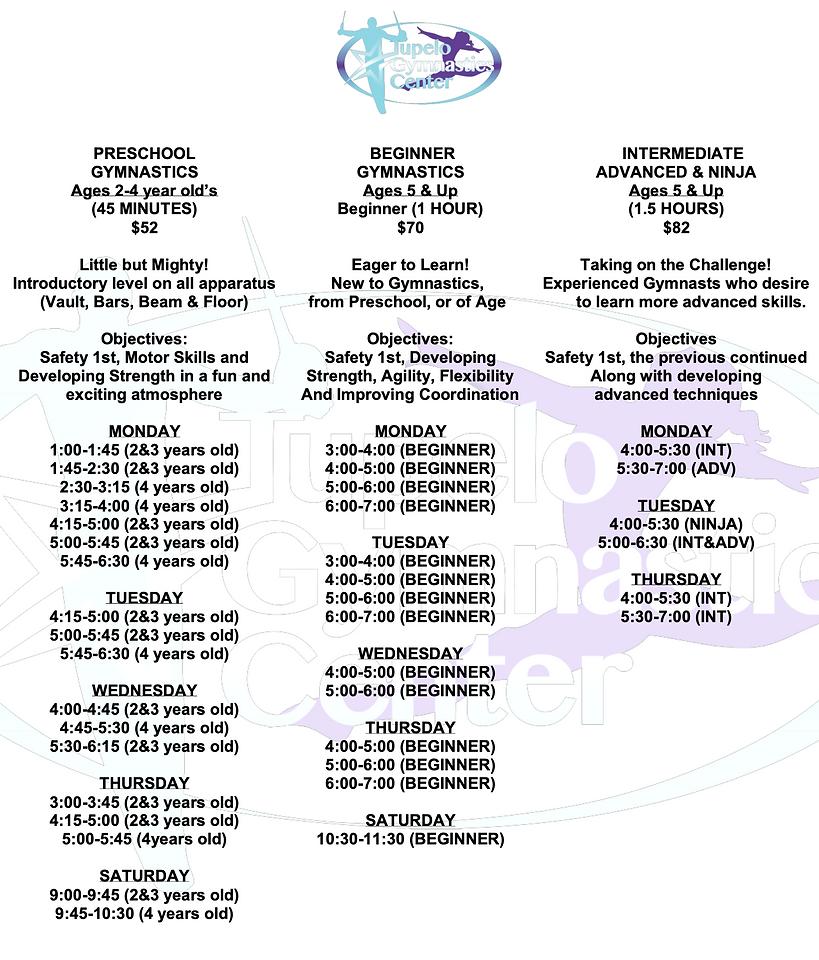 2020-21 8-5.2020 TGC Schedule.png