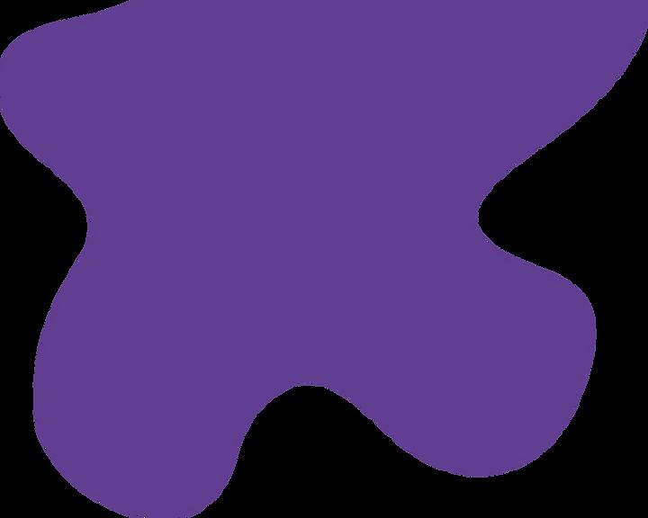 TGC- Purple Splatter.png