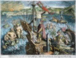 7-amerigo-vespucci-1454-1512-granger.jpg
