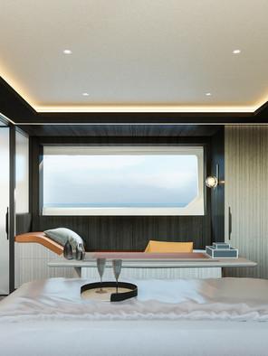 0401_yacht_master-bedroom_view_2jpg