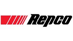 repco-vector-logo.png