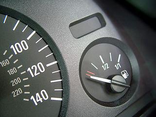 Fuel-Economy.jpg