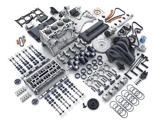 Engine_Parts.jpg