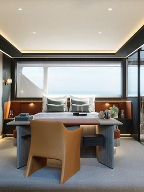 0331_yacht_master-bedroom_view1jpg