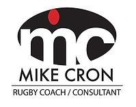 Mike_Cron_Logo.jpg