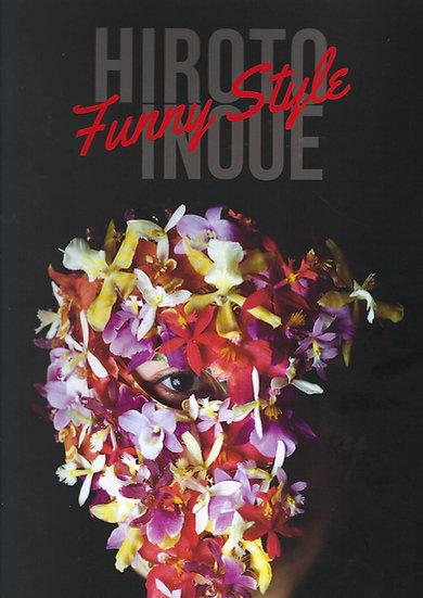 Funny Style - Hiroto Inoue