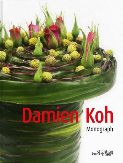 Monograph Damien Koh