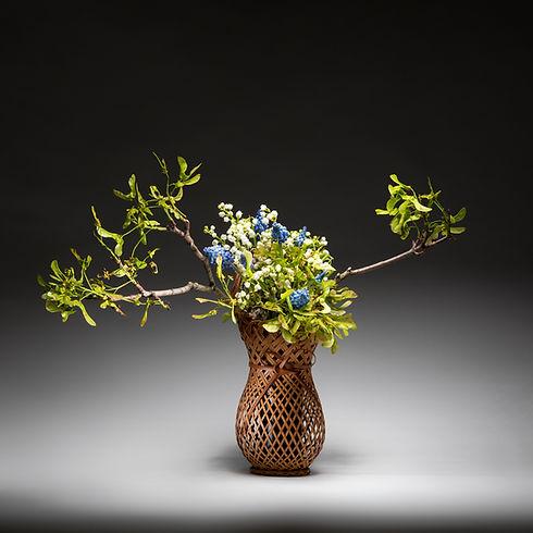 Lily of the Valley-20200502-2031-bewerkt