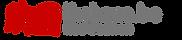 Logo IkebanaBE Standard.png