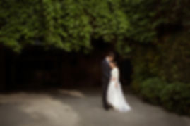 Weddings Ines Matt Barcelona Spain Example Album