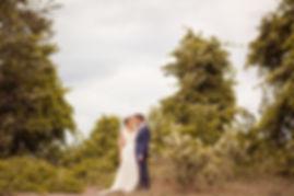 Wedding Stef Matt Ontario Toronto Example Album