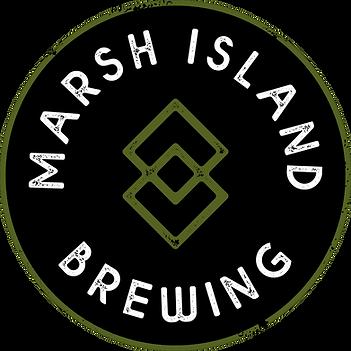 marsh_island_circle_white.png