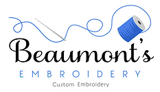 Beaumonts Embroidery.png
