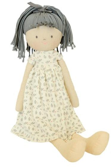 Annabel Rag Doll 50cm