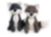 Bella's Boutique Online Gainsborough England UK Cubbies