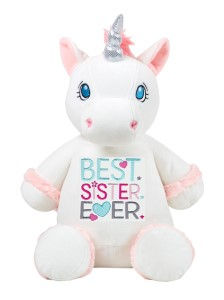Bella's Boutique Online Gainsborough Lincolnshire Personalised Embroidered Gifts Personalised Designs With Your Child's Name and Details Shop Now Bellasboutiqueonline.co.uk