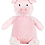 Thumbnail: Pudding Pop Pig 15""