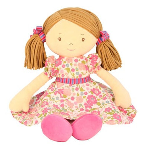 Giant Katy Rag Doll 90cm